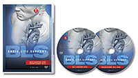 Basic Life Support (BLS) DVD Set