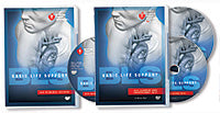 Basic Life Support (BLS) DVD Set with Renewal Course DVD