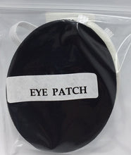 Eye Shield Patch 216-890