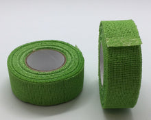 "Cohesive Self-Adhering Gauze Tape - 3/4"" x 10 yards - Certified  (230-007) 24 rolls/box"