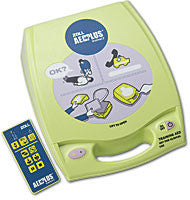 ZOLL AED Plus® Trainer2 (8008-0050-01)