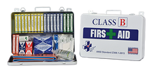 Class B 36 First Aid Kit  615-017