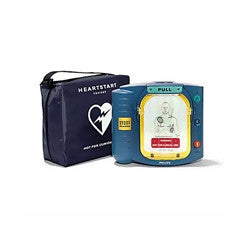 HeartStart OnSite AED Trainer (M5085A)