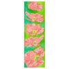 Wild Poppies Yoga Mat