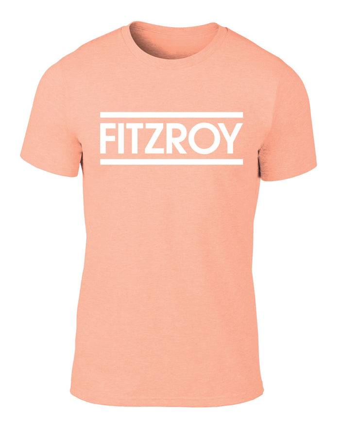 Fitzroy Elemental T-Shirt