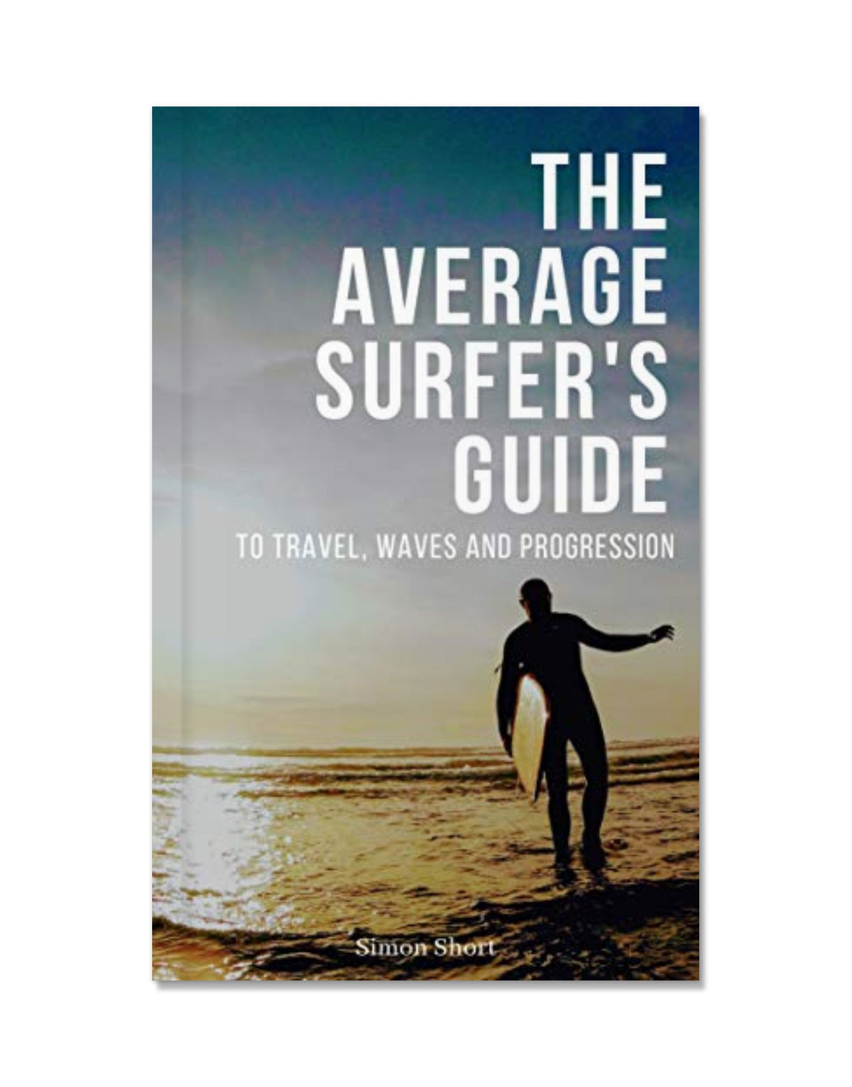 The Average Surfers Guide