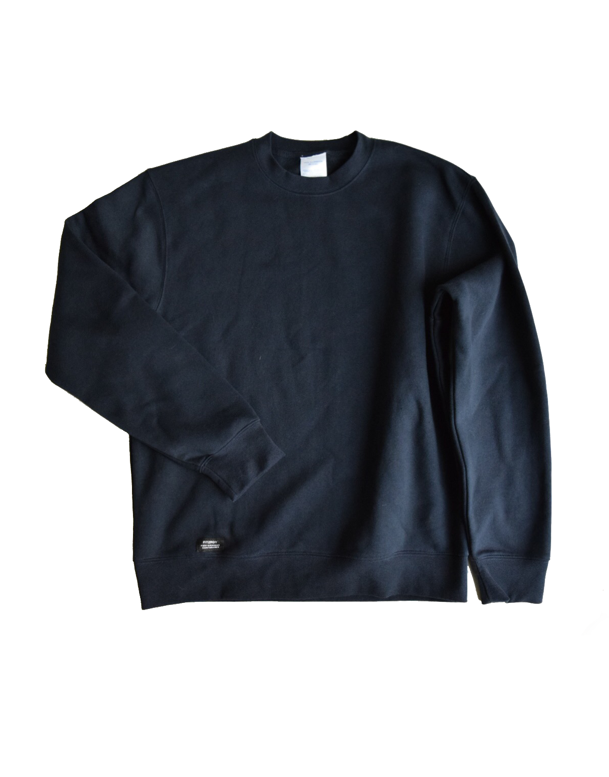 Unisex Right to Roam Sweater