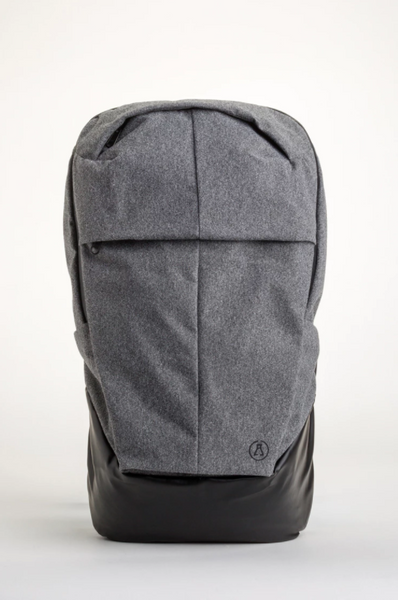 Alchemy Equipment 30L Zip Access Daypack | Mens Fashion | Guys Clothing Only