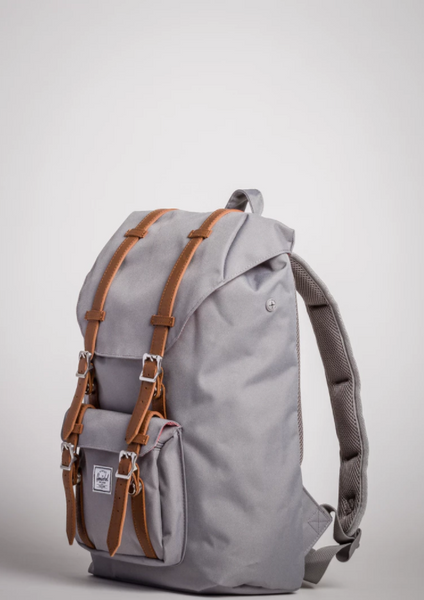 Herschel Supply Co Little America Mid Volume