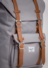 Herschel Supply Co Little America Mid Volume | Backpack | Great Latin Clothing