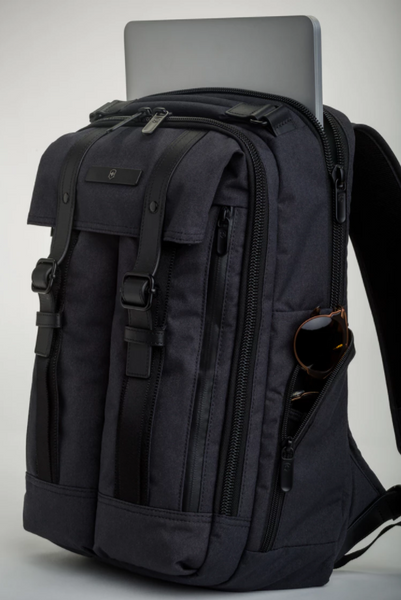 Victorinox Corbusier Backpack | Mens Fashion | Guys Clothing Only