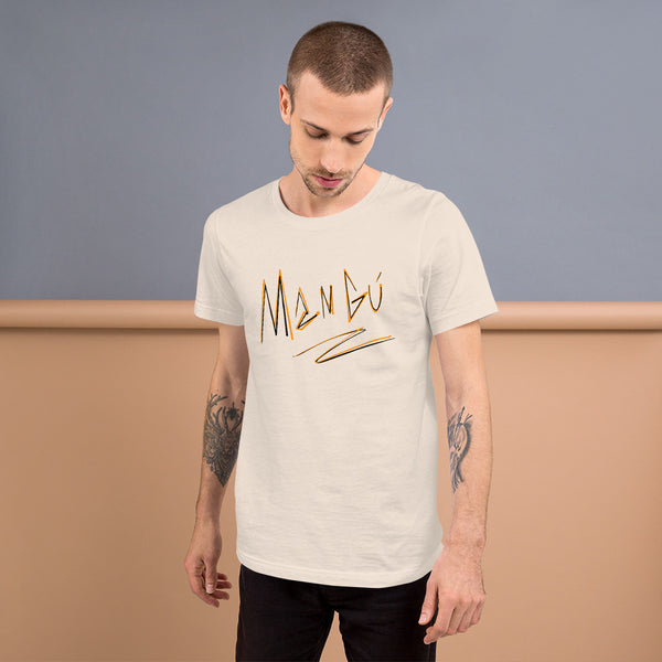 Mangu Latinx T-Shirt | Mens Fashion | Guys Clothing Only
