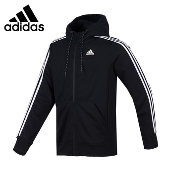 Original Adidas Performance Climalite Men's jackets Sportswear