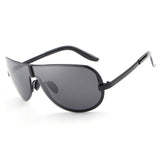 Sunglasses for Men glasses Brand Designer