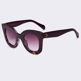 Sunglasses Premium Summer