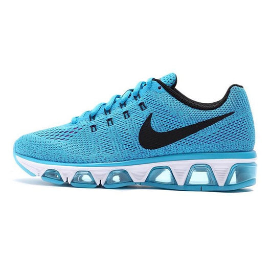 Original NIKE Max Air women's Running shoes  sneakers