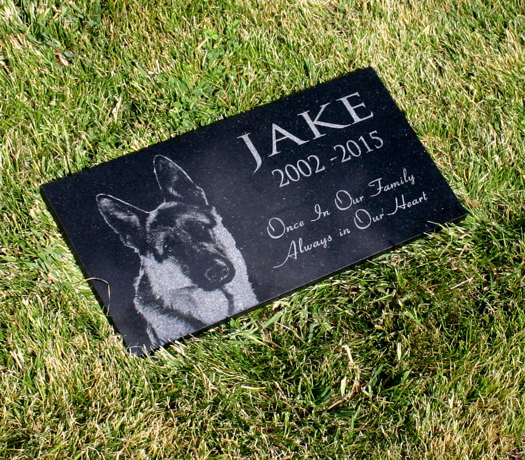cement graveyard granite memory metal most class park personalized of first benches in graveside stones graves plastic pet stone garden recycled memorial headstones bench engraved for