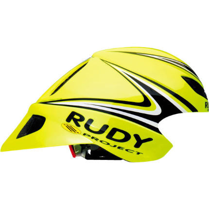 Casco RUDY PROJECT WINGSPAN