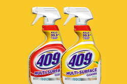 409 ALL PURPOSE CLEANER 948ML.