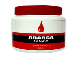 ADARGA GREASE 200G.