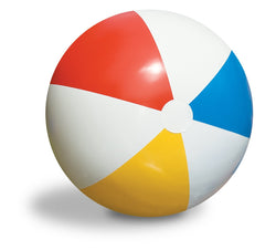 BEACH BALL #59020NP