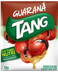 TANG TE COLD RED FRUIT 25G.