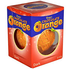 IO-TE ORANGE 100G.