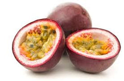 PASSION FRUIT KILO