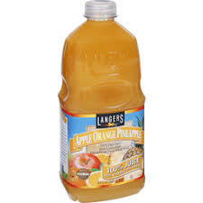 MOTT'S 100% JUICE MANZANA 295ML.