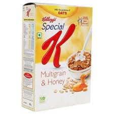 CEREAL NATURAL HOUSE 435G.