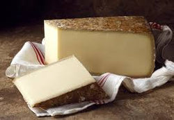 R&H CHEESE SEMIDURO
