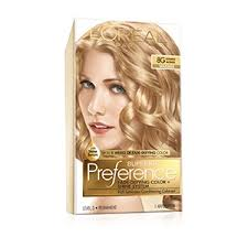 TINTE BLOND GOLDEN CLEAR