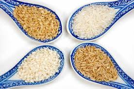 CLUB SOCIAL INTEG. HJS DE RICE 156G.