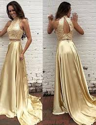 SOFT GOLD 10 CLOTHES