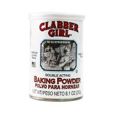ESCAZU POWDER P/ HORNEAR 100G.