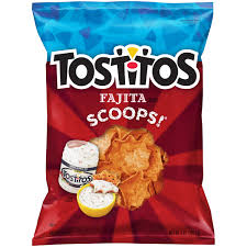 SNACK-TOSTITOS-SCOOPS-283.5G