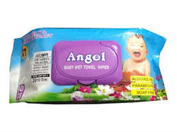 HUGGIES WIPES TOWELS 32U.