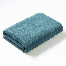 TOWELS WET S&F 50U. GREENS