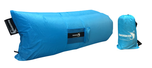 B-Cozy Inflatable Couch/Lounger