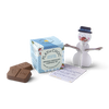 play in choc plastic free stocking fillers
