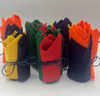 Reusable Christmas Cracker hats