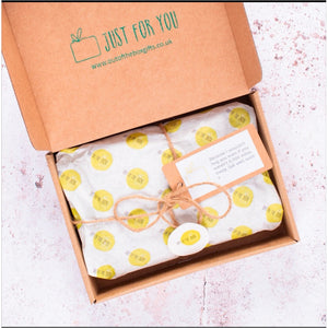 Gift Box, gift tag, packing and wrapping
