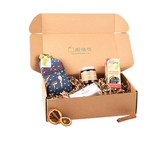 Pre-order now! Christmas Gift Box