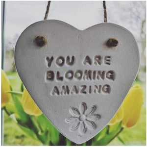 blooming amazing gift box