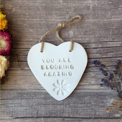 You Are Blooming Amazing Gifts By Post