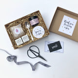 You're a Star Teacher Gift Box - to little thank you to teachers