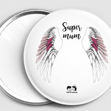 Super Mum Gift Box