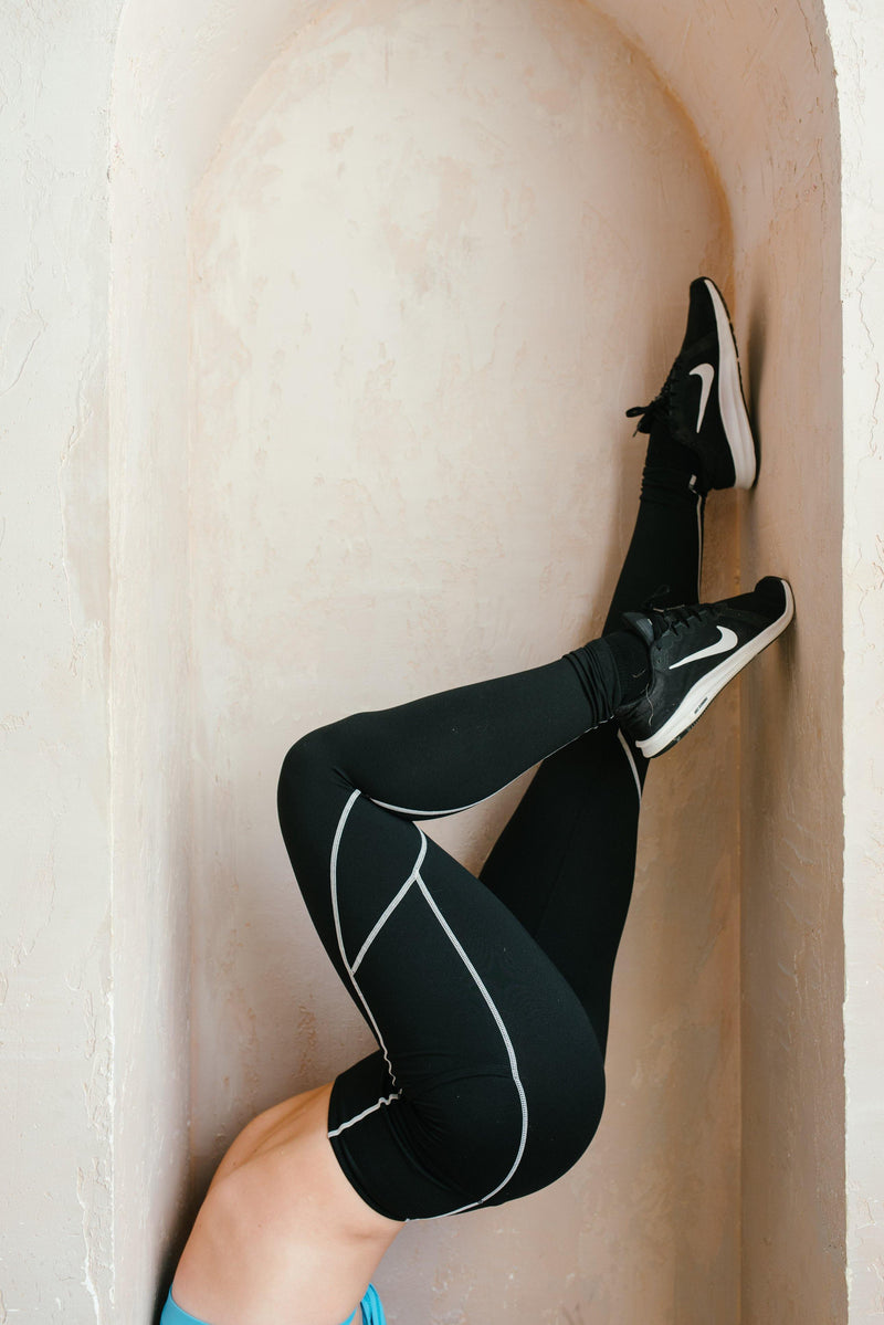 VENTURE LEGGINGS
