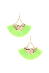 Glow Baby Glow Earrings
