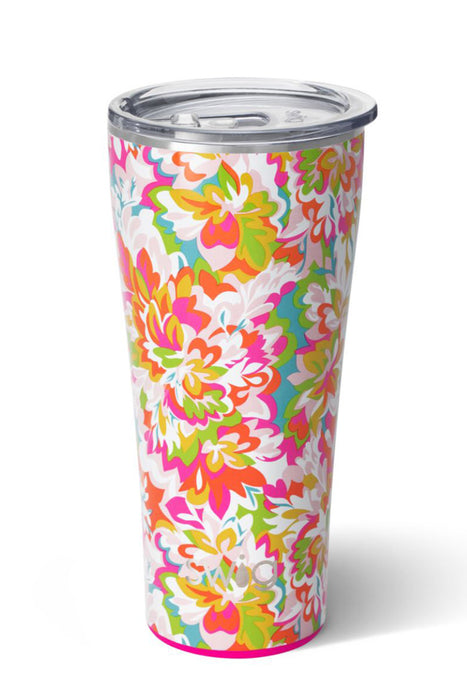 Swig Hawaiian Punch Tumbler (32oz)